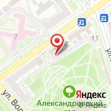 ООО Лазурь-МедТорг