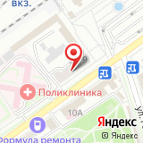 ЗАО АКБ Экспресс-Волга банк