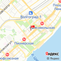 ООО Дискавери Тревел