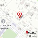 ООО Волгоградский Двигательмонтаж