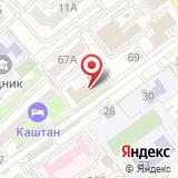 ООО Нижне-Волжская экспертная компания промышленной безопасности