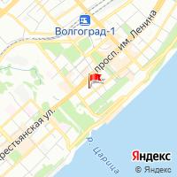 ООО «Концертно-театральное агентство «Солисты Волгограда»