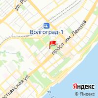 Волгоград, ресторан