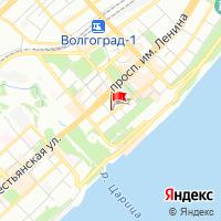 На советской, сауна