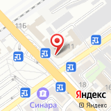 ООО Рутон-Волга