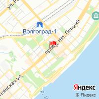 """""""Диамант-Волга"""" база отдыха (ООО """"Адамас"""")"""