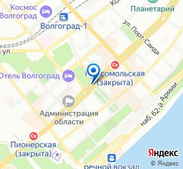 yandeks-volgograd