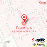 ООО Волгомедпрот