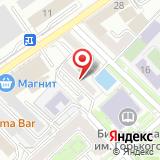ООО Стандарт-Система