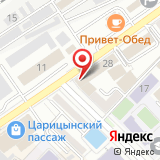ООО Мебель-Престиж-Волгоградъ