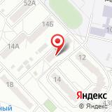 ЗАО Гидромаш-Волга