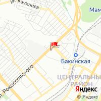 Волгоградская - частная мини-гостиница.