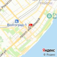 КУПИ-ТУР Магазин путевок