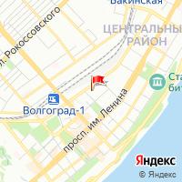 "OOO ""Фирменный офис продаж-Волгоград"""