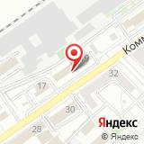 Министерство сельского хозяйства Волгоградской области