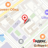 ООО Волгоградское Бюро Недвижимости