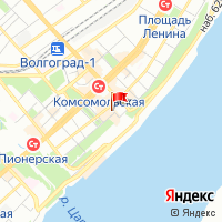 ООО «И-Волга»