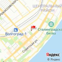 ООО Туристическое агентство «Клуб путешественников»