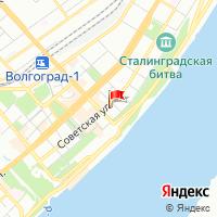 ООО «Милантур»