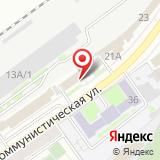 ООО Центр Аналитик
