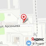 Пожарная часть №6 Красноармейского района