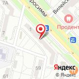 ООО Сервис-Центр