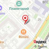 Волгоградский центр по гидрометеорологии и мониторингу окружающей среды