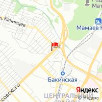 ООО «Центр Бронирования»