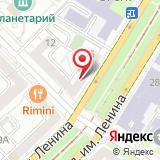 ООО Волгоградское бюро путешествий и экскурсий