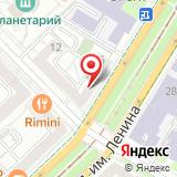 ООО Волгоградский Центр Экспертизы