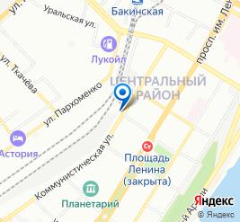 ФСС  Краснодарское  fssru