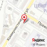 34krovati.ru