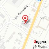 ООО ДжиЭс Групп