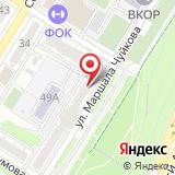 Волгоградский областной клинический психоневрологический диспансер