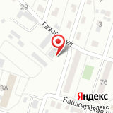 Волгоградская областная реставрационная мастерская