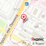 Волгоград-Консалтинг
