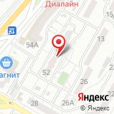 Адвокатская консультация Зеленцовой В.А.