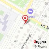 Шиномонтажная мастерская на ул. Репина, 54