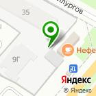 Местоположение компании Специализированная сельскохозяйственная ярмарка Краснооктябрьского района