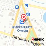 ООО Глобос