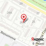 Волгоградский областной детский противотуберкулезный санаторий №2