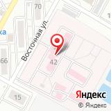Волгоградский областной геронтологический центр