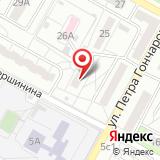 ООО Юником-Поволжье
