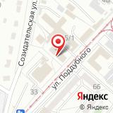 МГП-3 Краснооктябрьского и Тракторозаводского районов