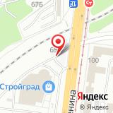 ООО АЗТ-Строй-Сервис