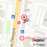 ООО ВолгаЮрЦентр