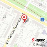 ООО Альянс-Волга
