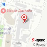 ООО Техремэкс-ЛРТ