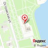 Территориальная избирательная комиссия Красноармейского района г. Волгограда