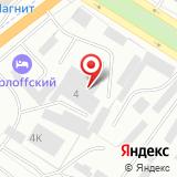 ООО Эгида-Волгоград